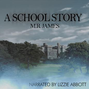 A School Story