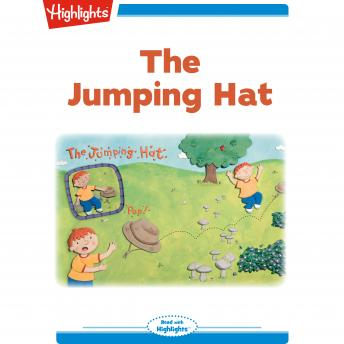 The Jumping Hat