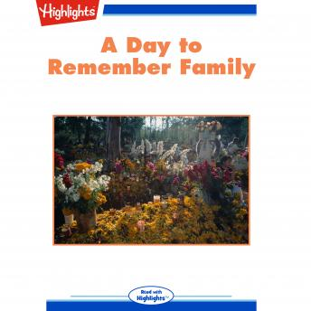 A Day to Remember Family