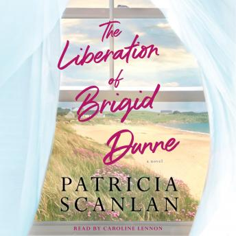 The Liberation of Brigid Dunne: A Novel