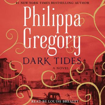 Dark Tides: A Novel