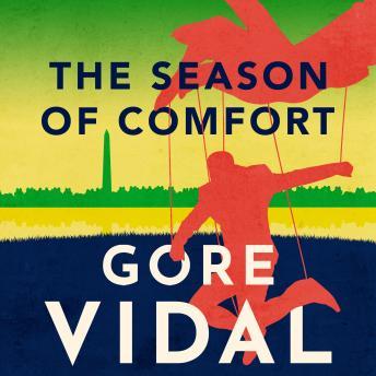 The Season of Comfort