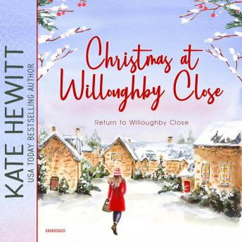 Christmas at Willoughby Close