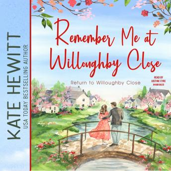 Remember Me at Willoughby Close