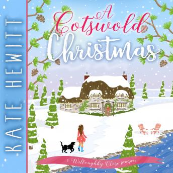 A Cotswold Christmas