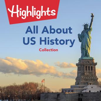 All About US History Collection