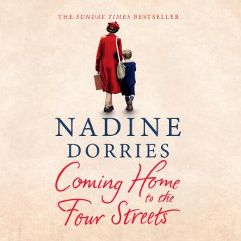 Coming Home to the Four Streets
