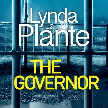 Governor details