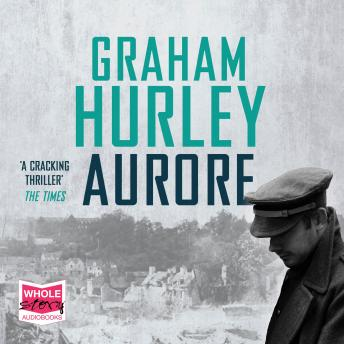 Download Aurore: Wars Within Book 2 by Graham Hurley