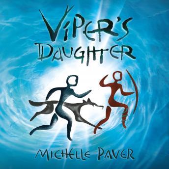 Viper's Daughter details