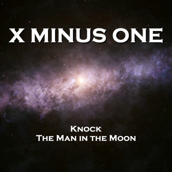 X Minus One  - Mars Is Heaven & Universe