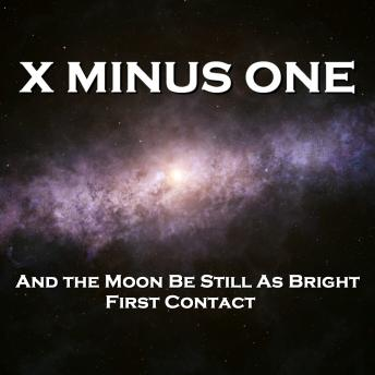 Download X Minus One  - The Martian Death March & The Castaways by Ernest Kinoy