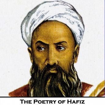 The Poetry of Hafiz