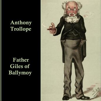 Father Giles of Ballymoy