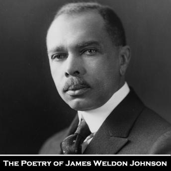 The Poetry of James Weldon Johnson