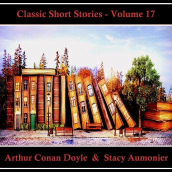 Classic Short Stories - Volume 17