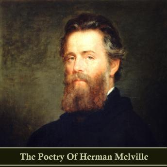The Poetry of Herman Merville