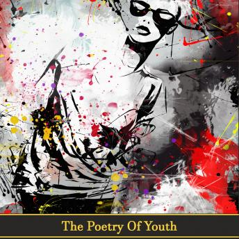 The Poetry of Youth