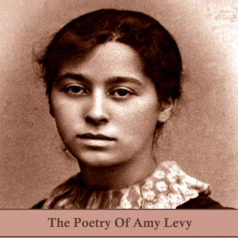 The Poetry of Amy Levy
