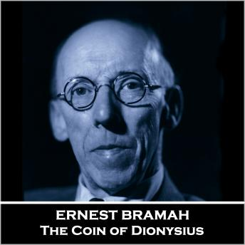 The Coin of Dionysius