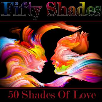 Fifty Shades of Love
