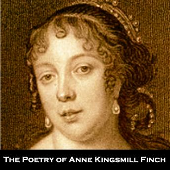 The Poetry of Anne Kingsmill Finch