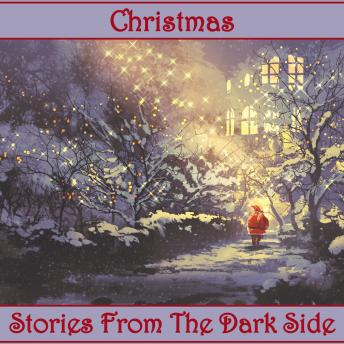 Christmas -  Stories from the Dark Side