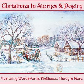 Christmas - In Stories and Poetry