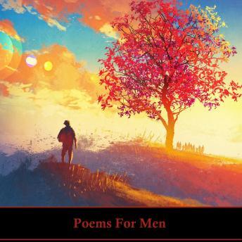 Poems for Men