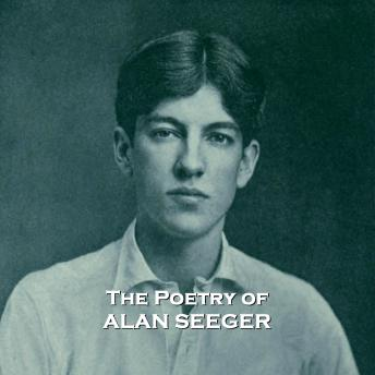 The Poetry of Alan Seeger