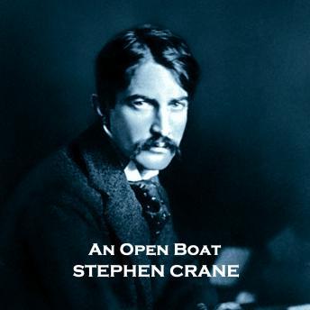 An Open Boat