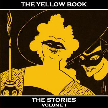 The Yellow Book - Vol 1