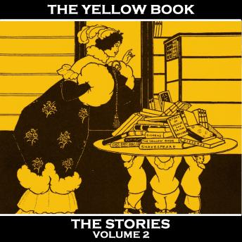 The Yellow Book - Vol 2