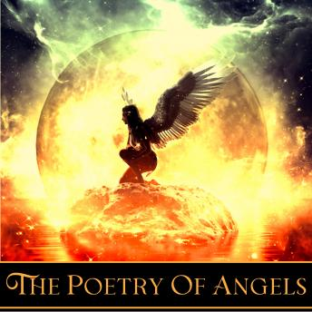 The Poetry of Angels