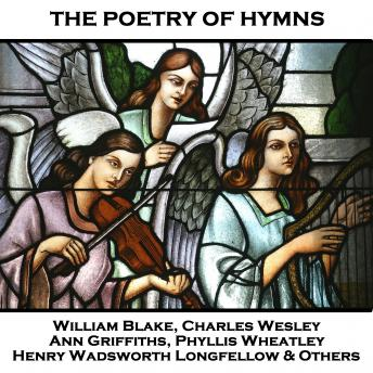 The Poetry of Hymns