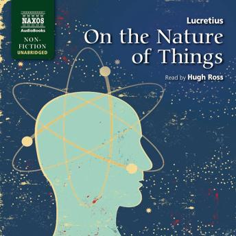On the Nature of Things, Lucretius