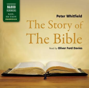 Story of the Bible, Peter Whitfield
