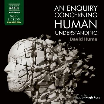 Download An Enquiry Concerning Human Understanding by David Hume
