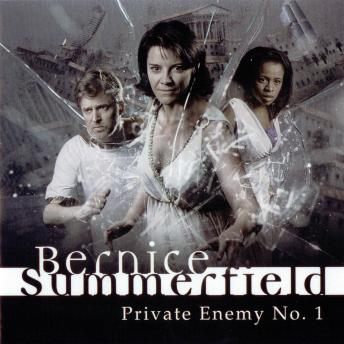 Bernice Summerfield 1 - Epoch - 3 - Private Enemy No 1, Big Finish Productions