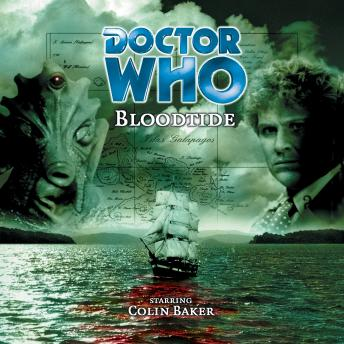 Doctor Who - 022 - Bloodtide