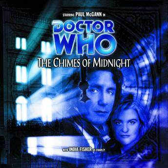 Doctor Who - 029 - The Chimes of Midnight, Big Finish Productions