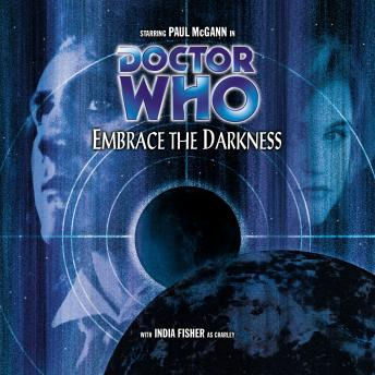 Download Doctor Who - 031 - Embrace the Darkness by Big Finish Productions