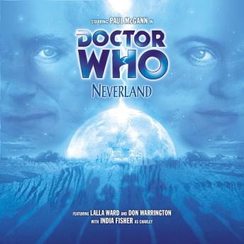 Download Doctor Who - 033 - Neverland by Big Finish Productions