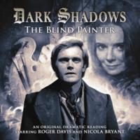 Dark Shadows 15 - The Blind Painter