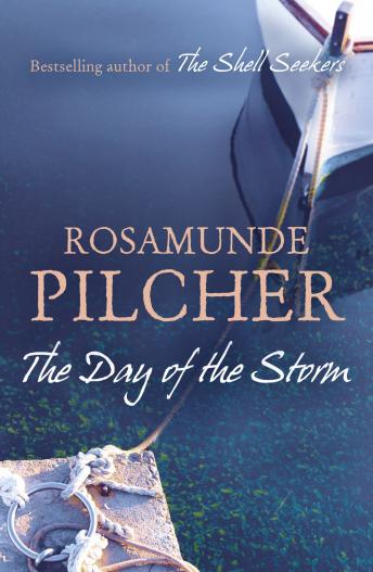 Day of the Storm, Rosamunde Pilcher