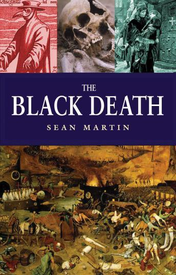 Download Black Death: The Pocket Essential Guide by Sean Martin