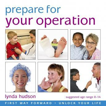 Download Prepare for your Operation by Lynda Hudson