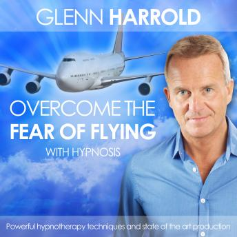 Overcome the Fear of Flying