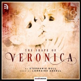 Download Shape of Veronica by Stephanie Bull
