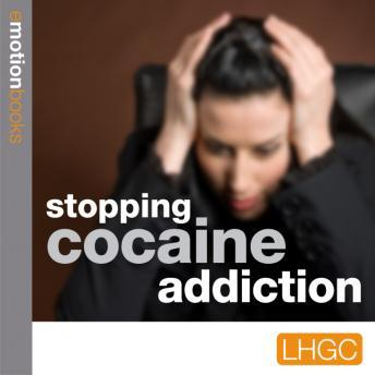 Emotion Download   Stopping Cocaine Addiction, Andrew Richardson